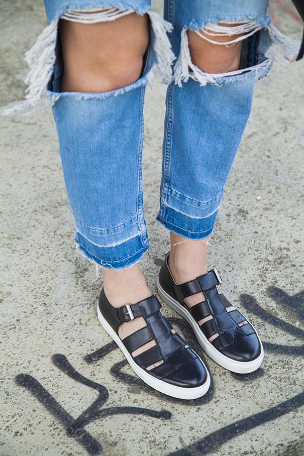 scarpe 2016 cosa va di tendenza