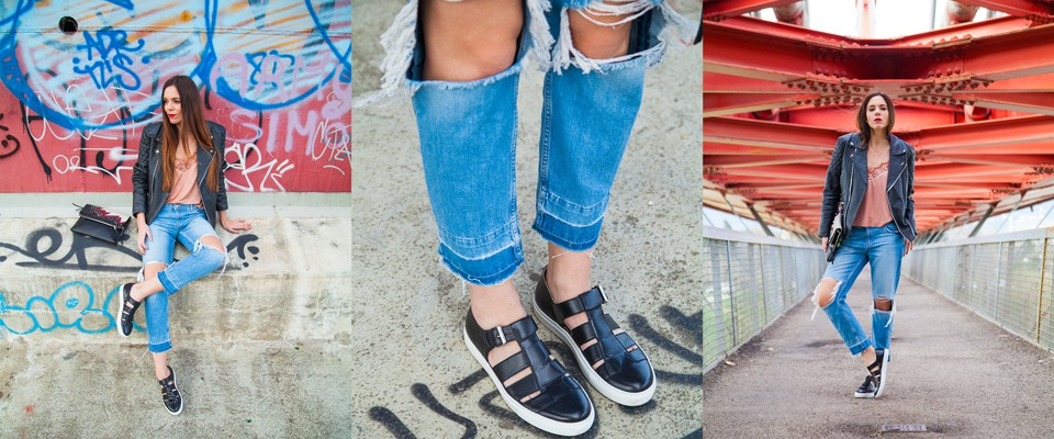 moda-primavera-estate-2016