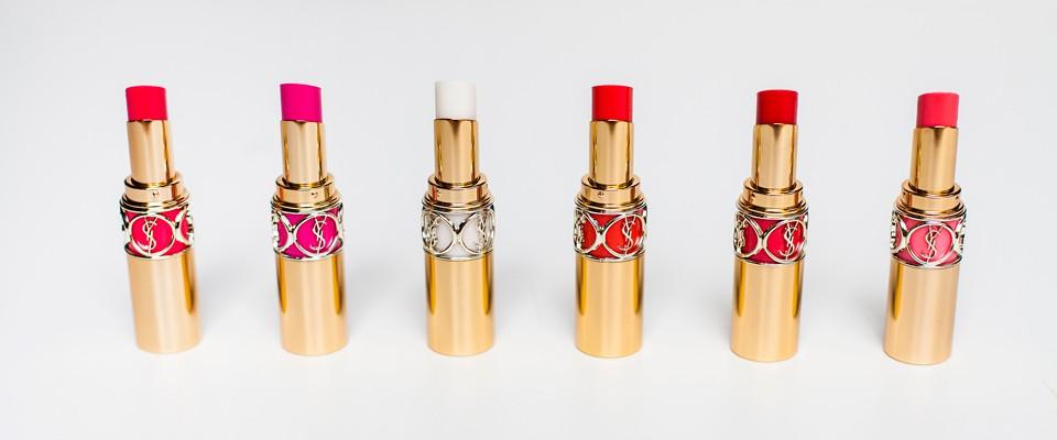 rossetti-ysl-nuova-collezione