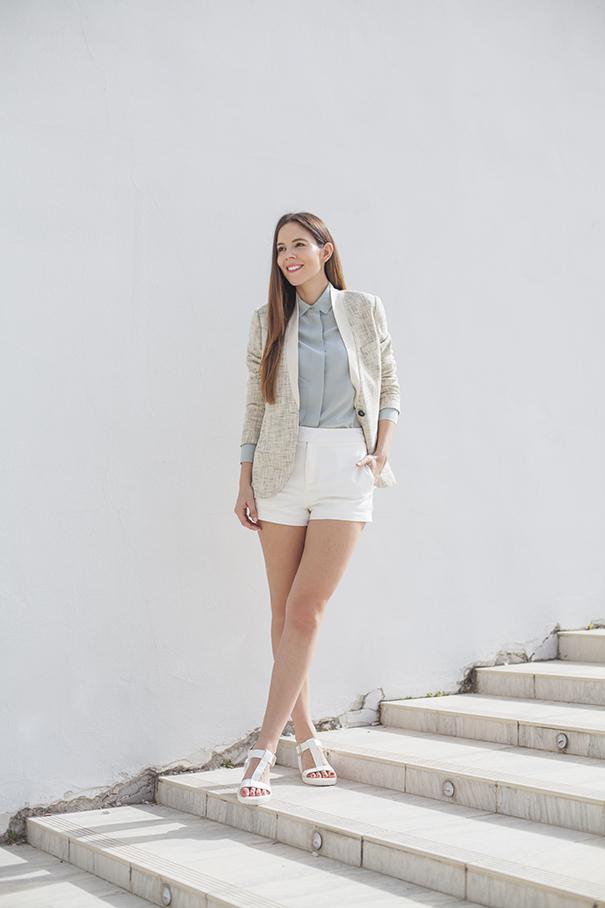 irene colzi | irene's closet | web influencer