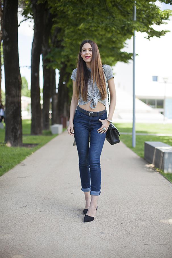 fashion blogger | fashion influencer | icona di stile