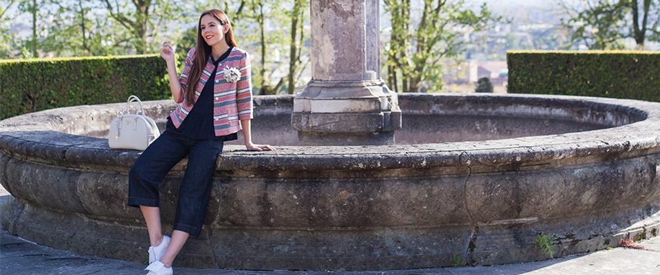 culotte-di-jeans