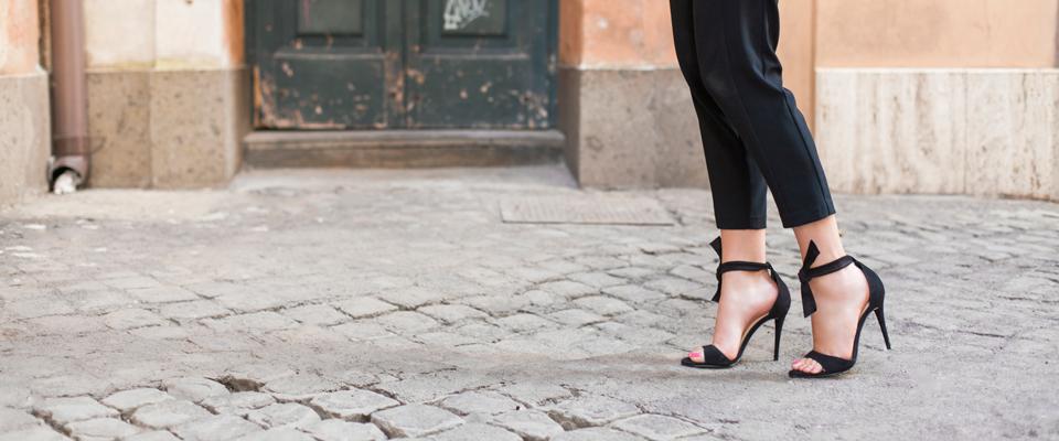 steve-madden-sandali