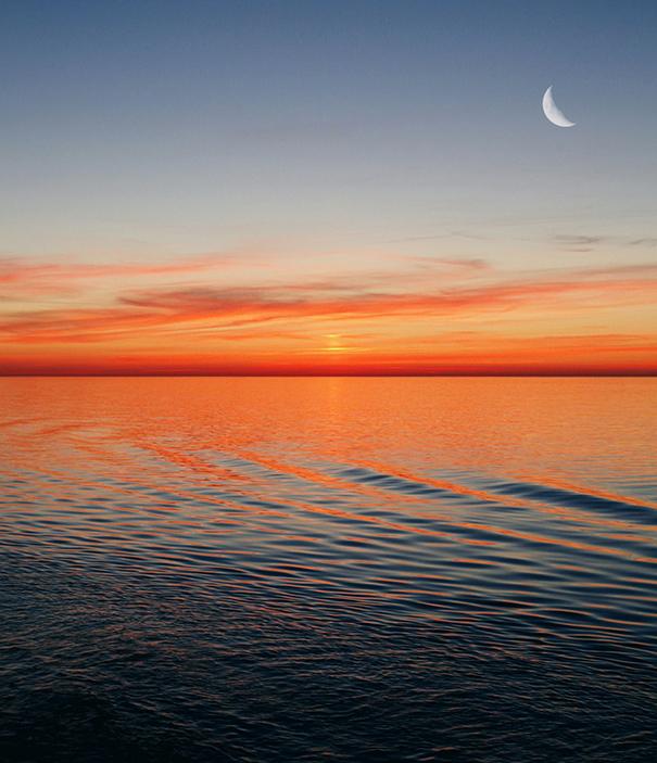 crociera mar baltico