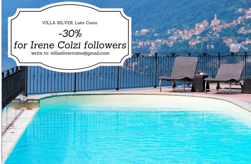 Villa Silver_Irene Colzi