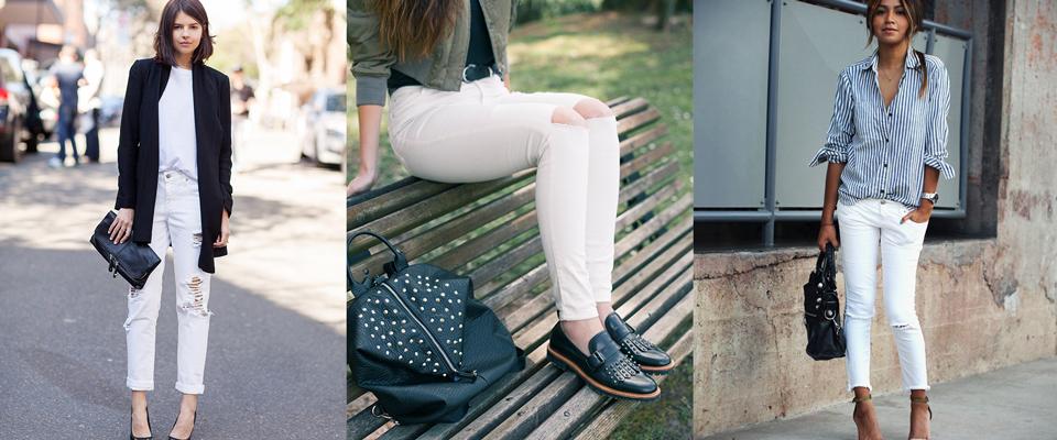 jeans-bianchi-strappati