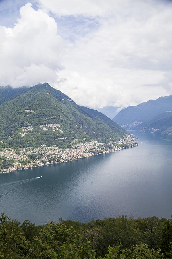 lago di como paesi (2)