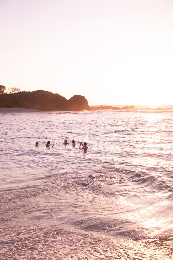 viaggio-costa-rica-piz-buin
