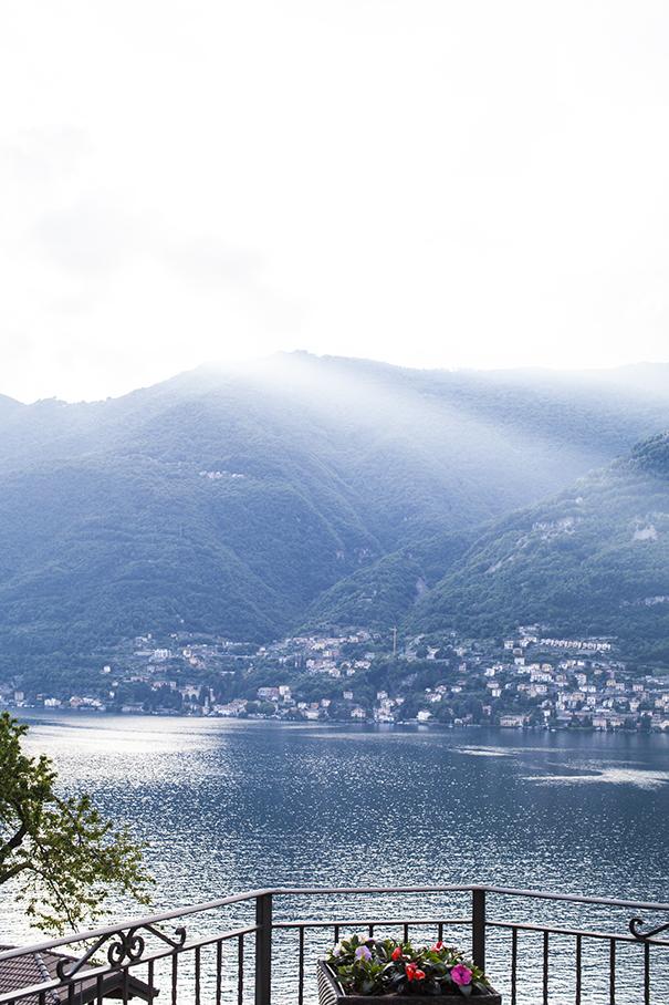 villa lago di como , villa silver (1)