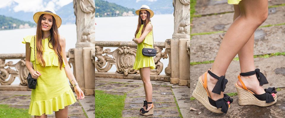 abito-giallo-estivo-Rouches-la-mia-nuova-ossessione