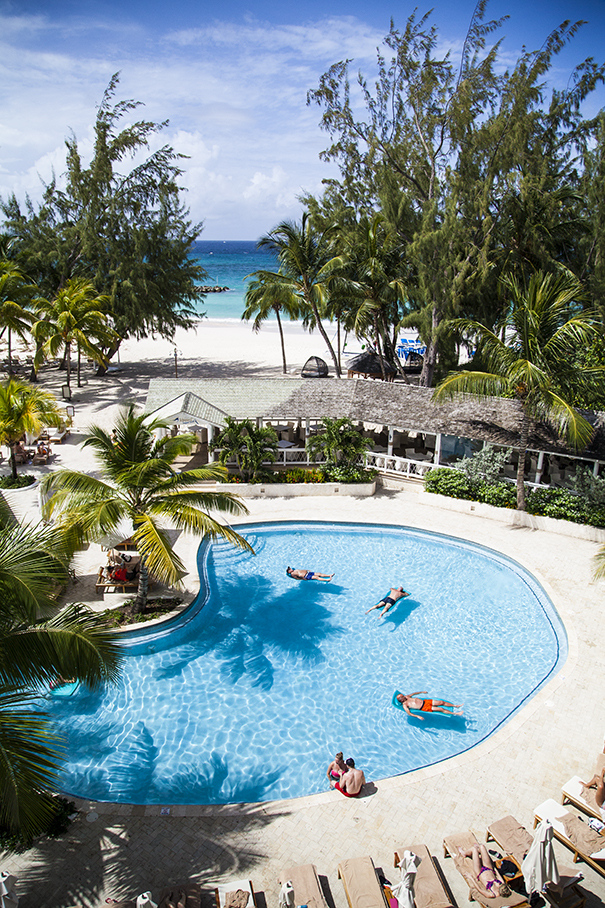 sandals resort in barbados, hote il barbados, resort in barbados