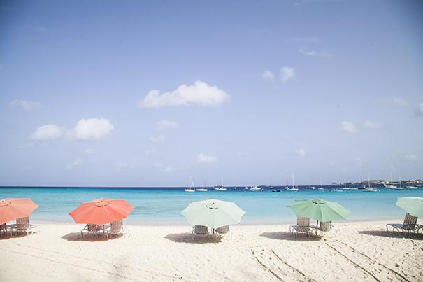 le più belle spiaggie