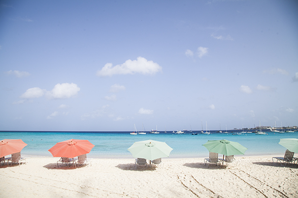 spiaggia caraibi, spiaggia caraibica