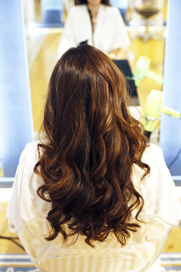 capelli di che colore farli