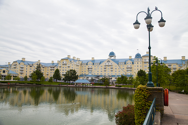 new port disneyland paris (1)
