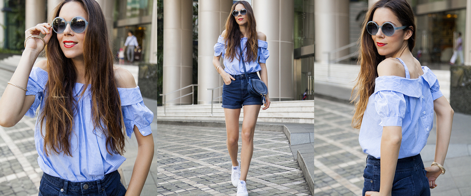 outfit-estivo-shorts-di-jeans