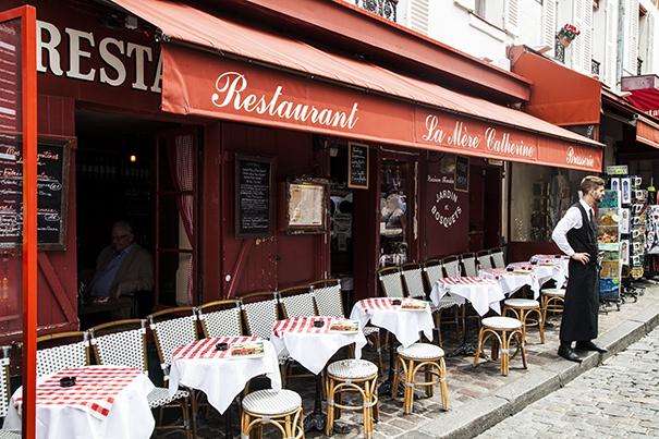 dove mangiare a parigi | cosa vedere a parigi | dove andare a parigi