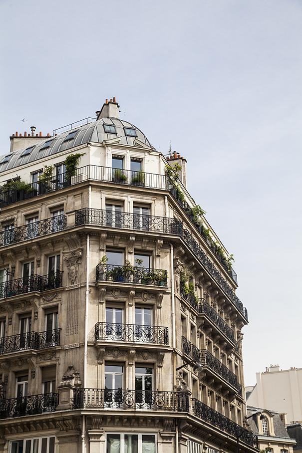 parigi cosa vedere, dove andare a parigi