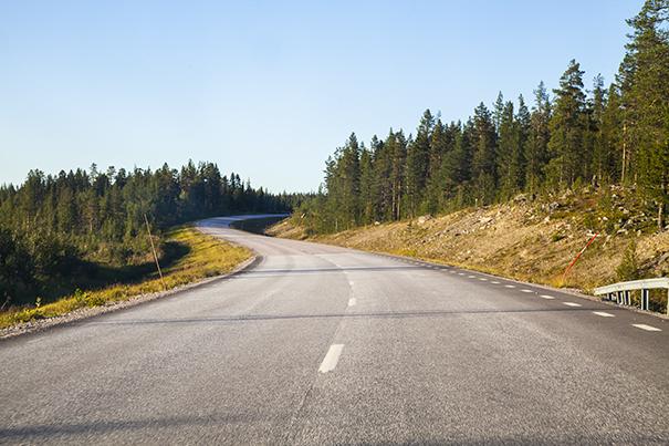 roadtrip svezia