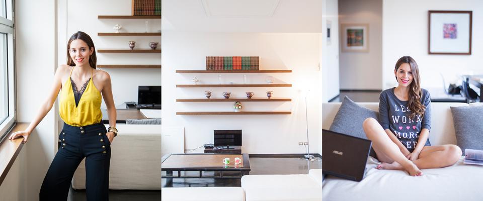 appartamento-in-affitto-a-milano-Homeaway