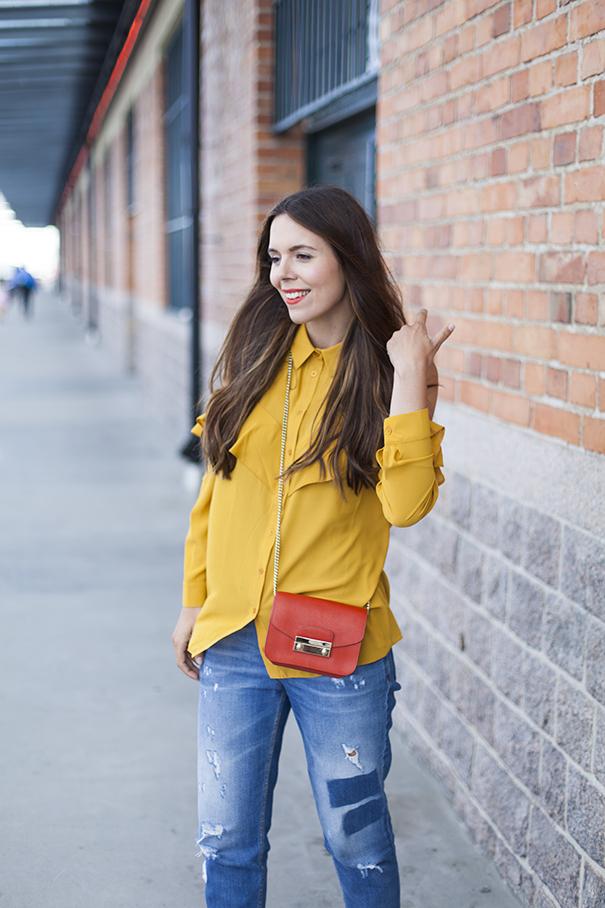 irene colzi web influencer | irene colzi | fashion blogger