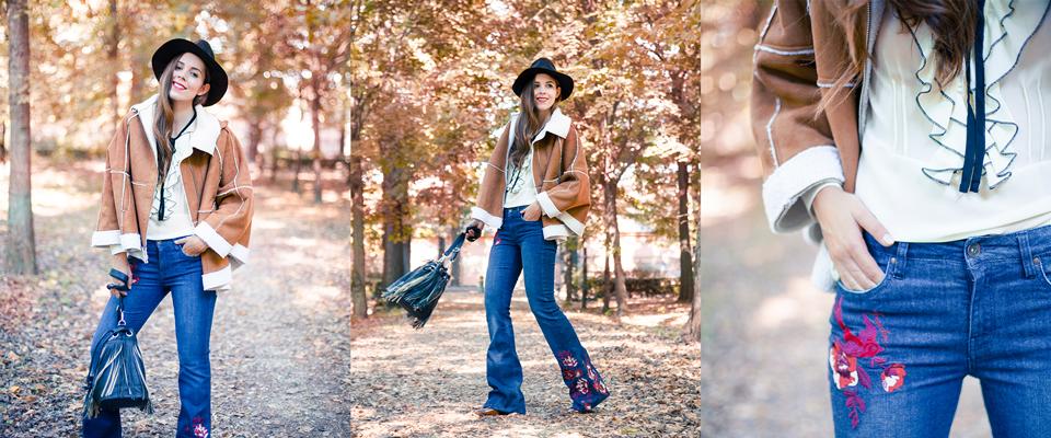 come-vestirsi-in-autunno-fashion-message-OVS