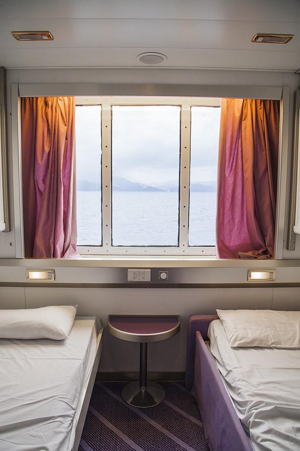 corsica ferries sala di comando | cabina corsica ferries
