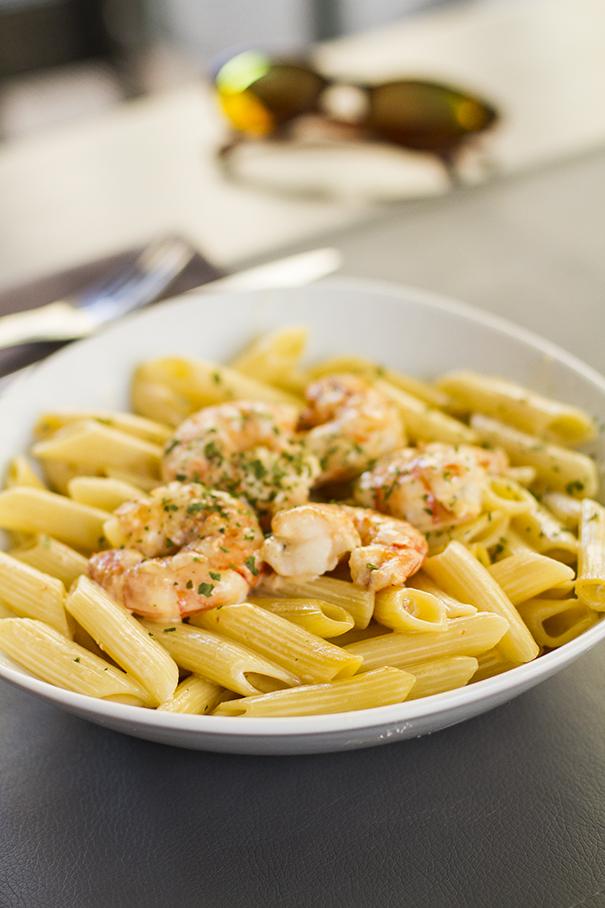 cosa mangiare in corsica | dove mangiare in corsica | cibo corso