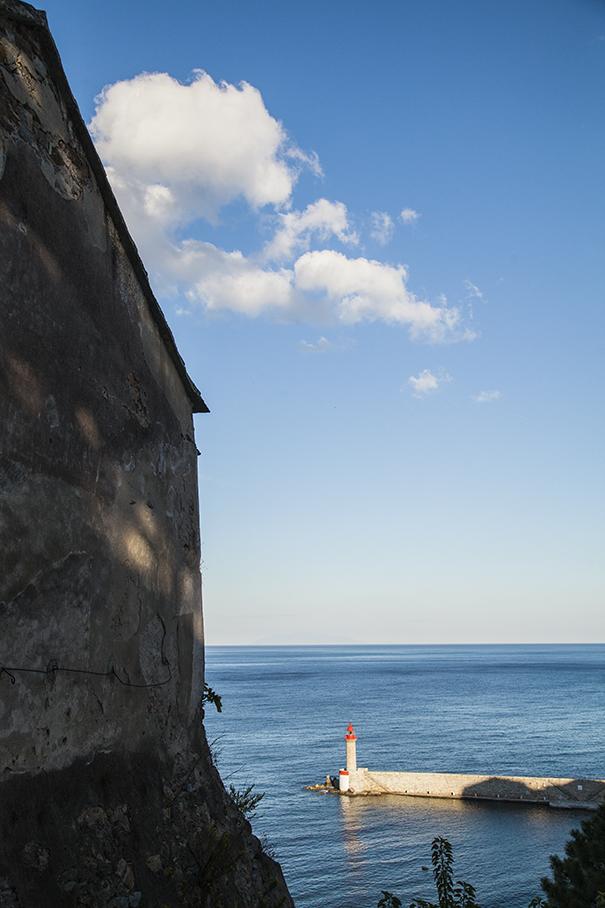cosa vedere in corsica dove alloggiare in corsica corsica