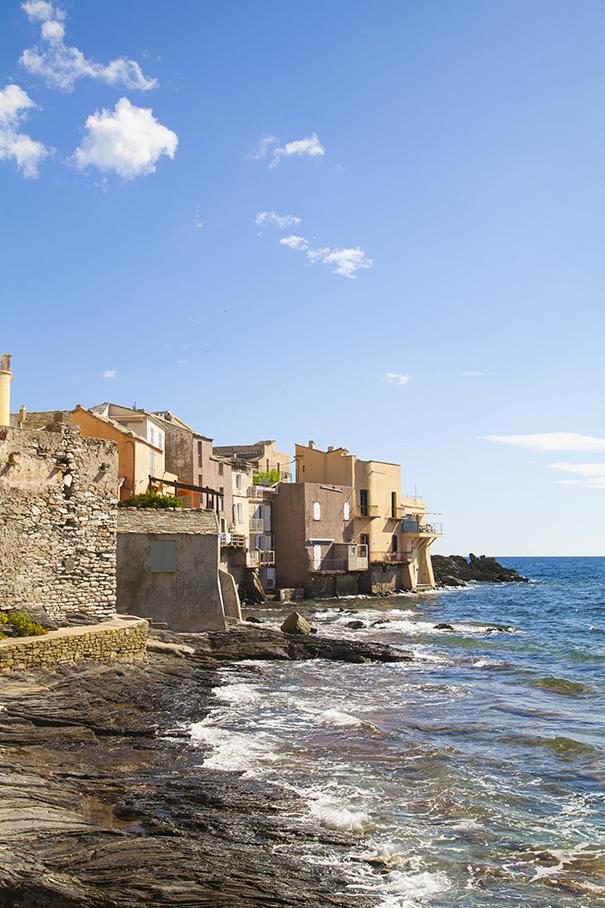 Corsica del Nord: da Bastia ai luoghi imperdibili! Il mio viaggio | erbalunga