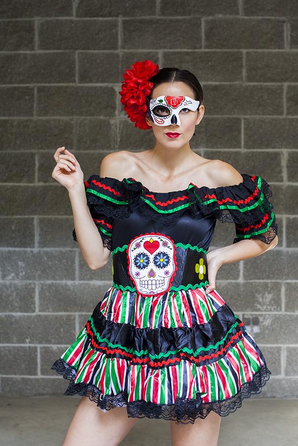 costume per halloween come vestirsi per halloween (2)