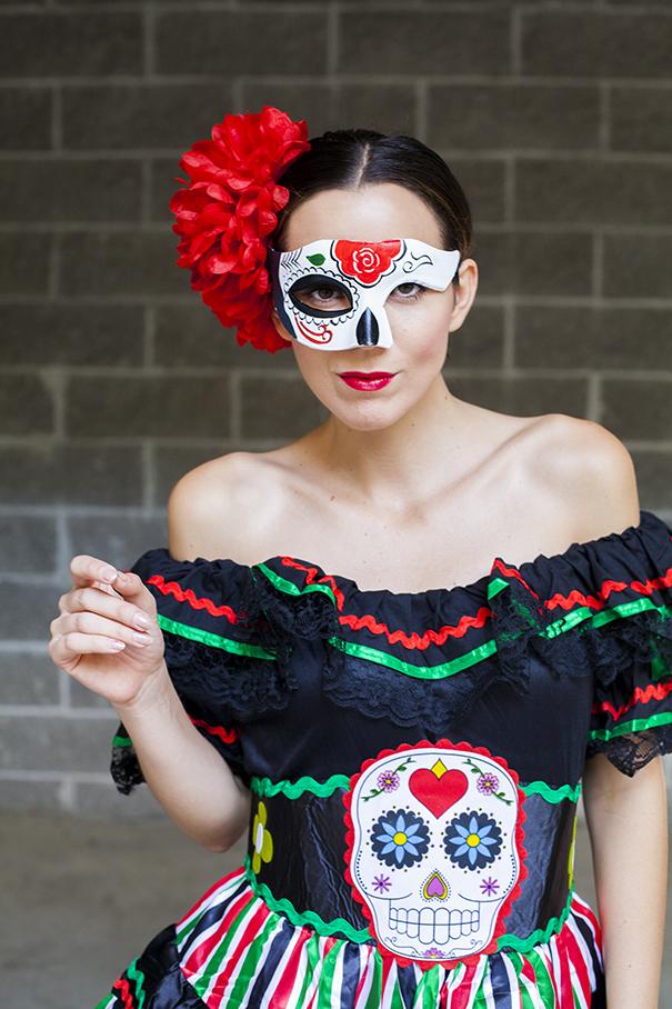 costume per halloween come vestirsi per halloween (3)