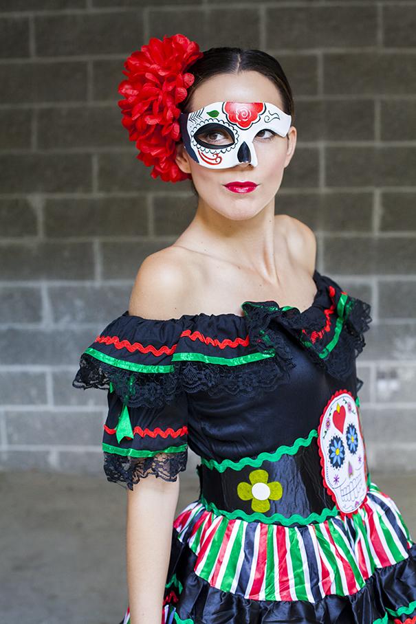 costume per halloween come vestirsi per halloween (4)