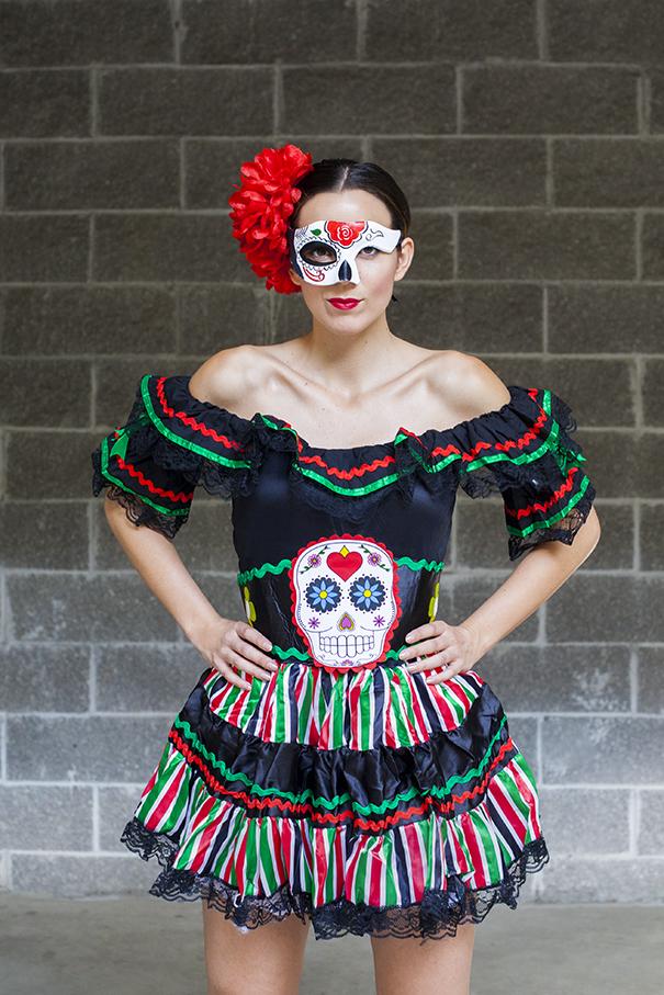 costume per halloween come vestirsi per halloween (5)