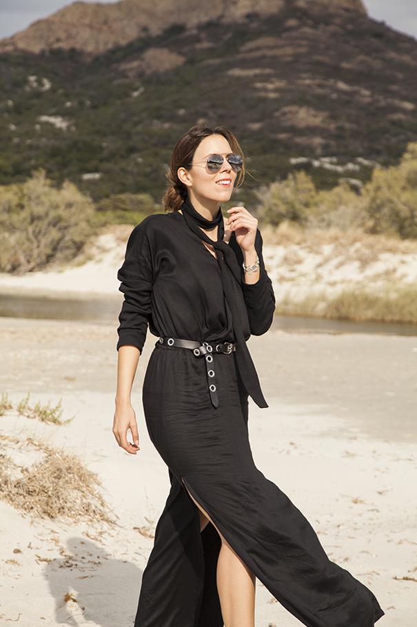 irene colzi fashion blogger | fashion influencer