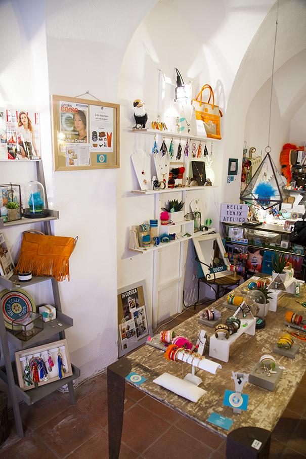 negozi di moda bastia | negozi di accessori a bastia