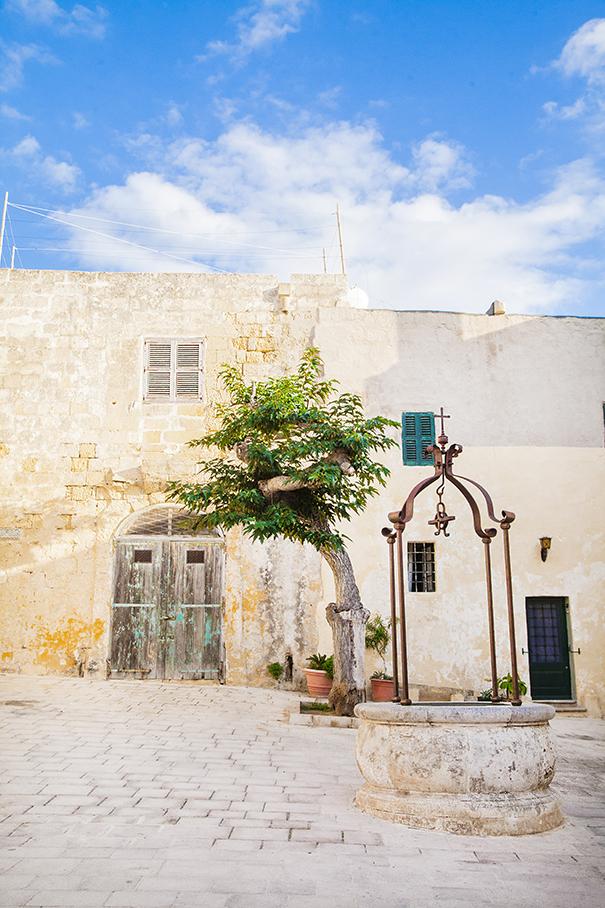cosa vedere a malta, luoghi dei film a Malta