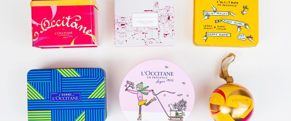 prodotti-l'occitane-creme-l'occitane-regali-di-natale