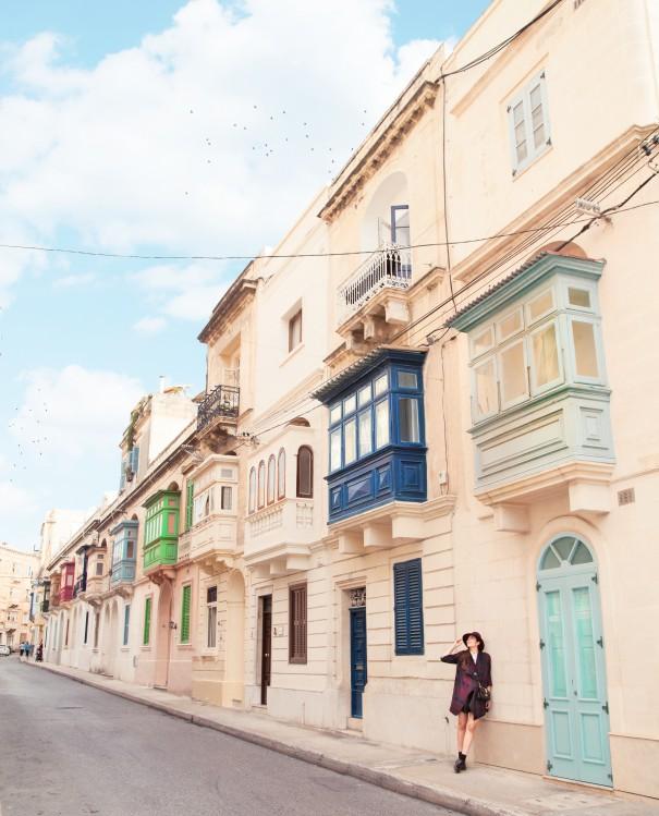 Cosa vedere a Malta | Strade di Malta | Malta cosa vedere