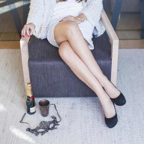 come vestirsi per capodanno | cosa indossare a capodanno