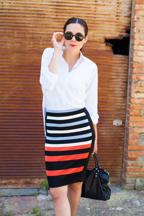 camicia bianca (3)