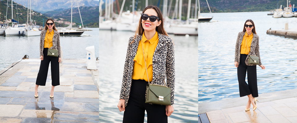 come-indossare-l'animaler-irene-colzi-fashion-blogger-web-influencer