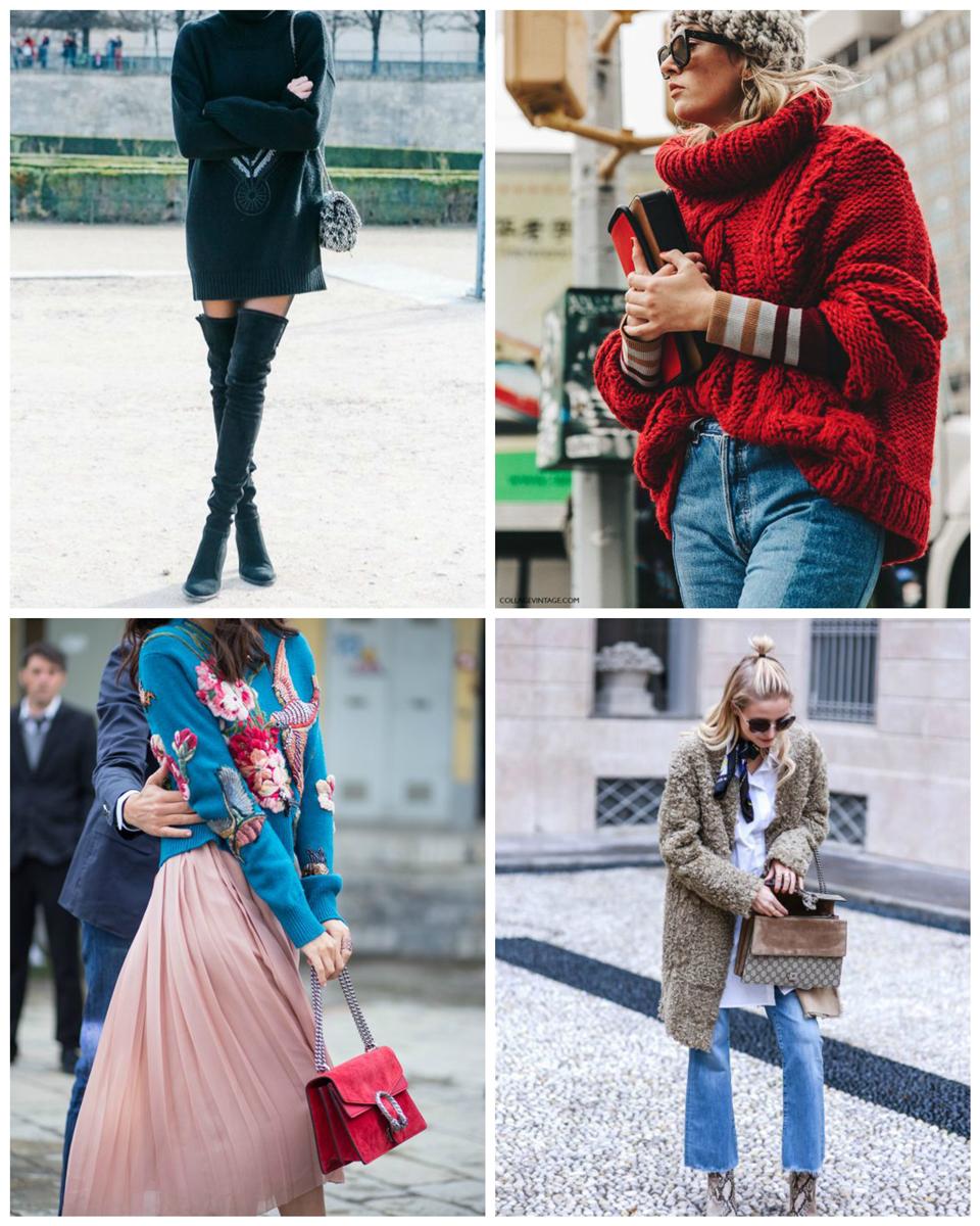 cosa-indossare-in-inverno