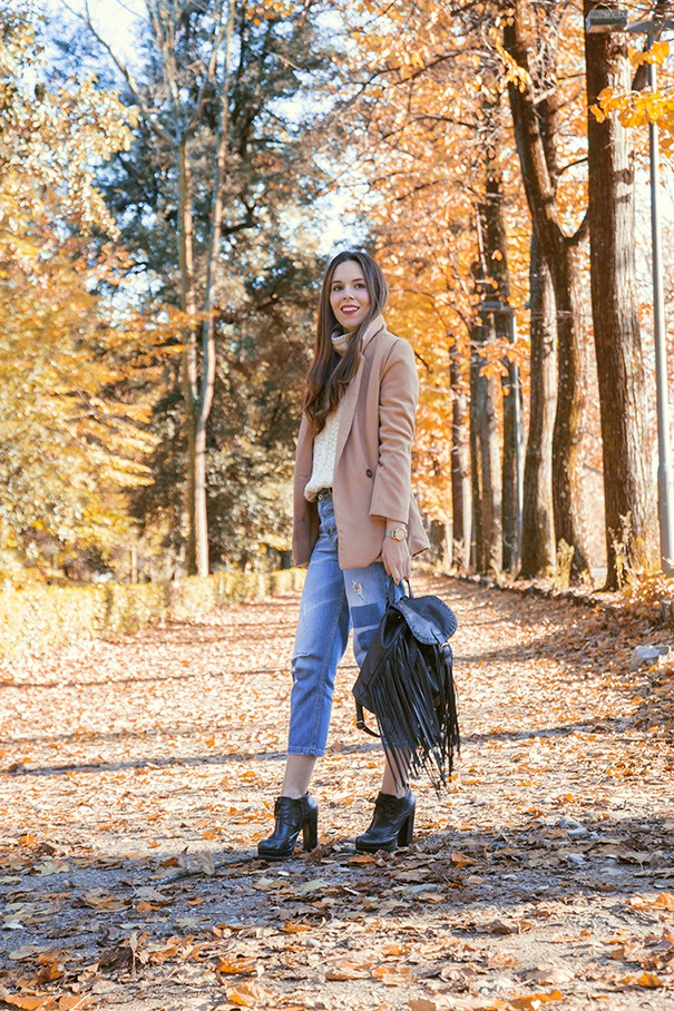 influencer irene colzi fashion blogger (2)