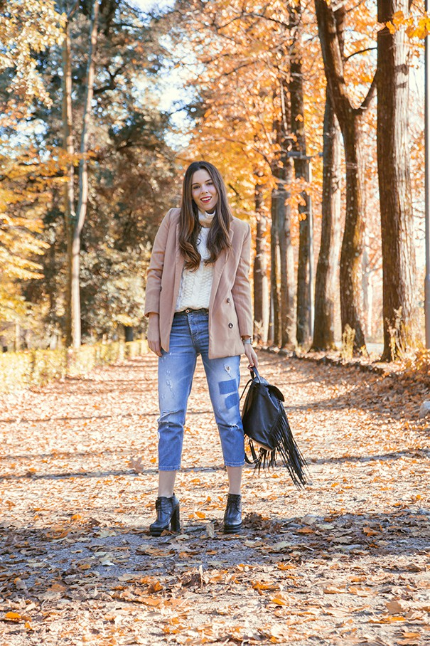 influencer irene colzi fashion blogger (3)