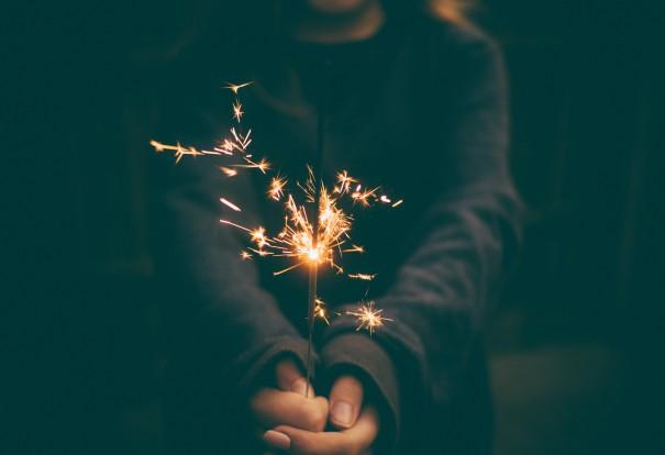 buoni propositi per il 2017 buoni propositi per l'anno nuovo