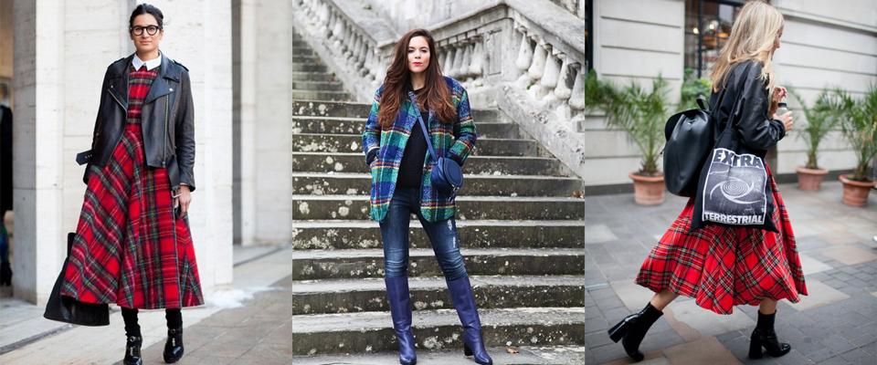 tartan-e-scozzese-trend-inverno