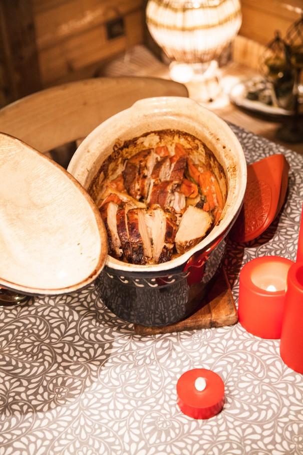 ricetta tipica francese alta savoia , ricetta savoiarda