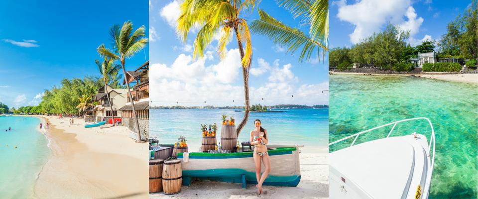 copertina mauritius viaggio a mauritius