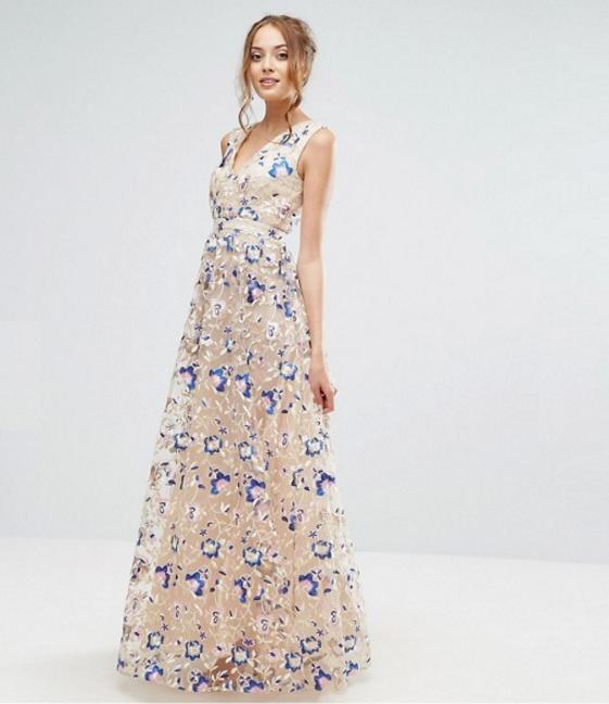 assolutamente alla moda ultimi progetti diversificati come acquistare Come vestirsi ad un matrimonio? Le REGOLE DA RISPETTARE SEMPRE!